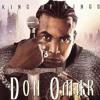 Don Omar - El Señor De La Noche ( SimpleOldShoolRemix 2k12 DeeJay Daves Coronel )