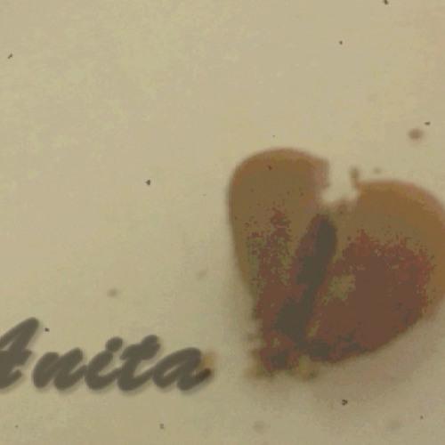 Coin X Mikali - Anita