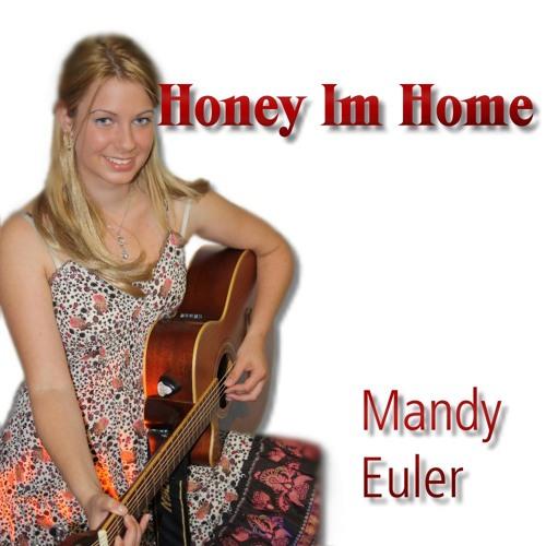 mandy-euler-honey-im-home