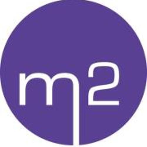 M2 - PURPLE SUNRISE