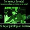 Bachata mix volumen  2 by dj louiz