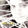 MAHEYA - FLOWER - (JERRY KAY REMIX)