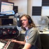 2012-04-29 Liam McEwan's Adam Lambert Hour on the Flea FM