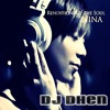 Nina - Can you feel the love tonight (djdhen opm love mix)87BPM
