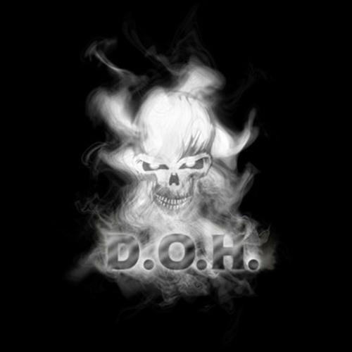 D.O.H. MiniMix