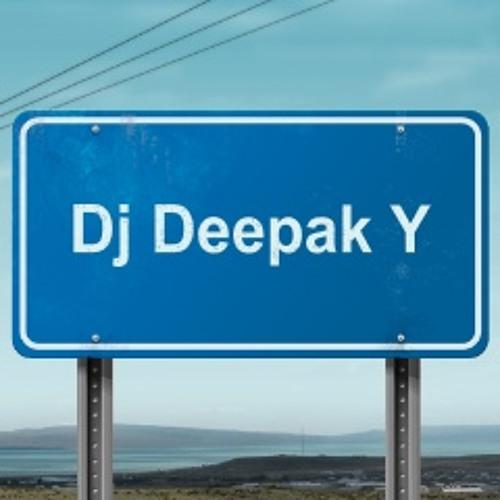O Kajra Wali Gajra Wali (Virtul Dj) Mix Dj Deepak Y by