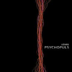 02 Lizard-Psychopuls #001 Part. 2