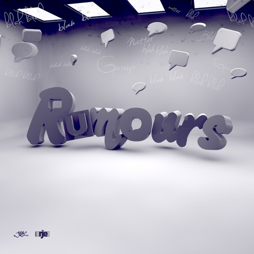 Rumours feat. Selina Campbell