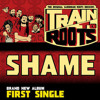 TRAIN TO ROOTS - SHAME_ (BREATHIN FAYA 2011)