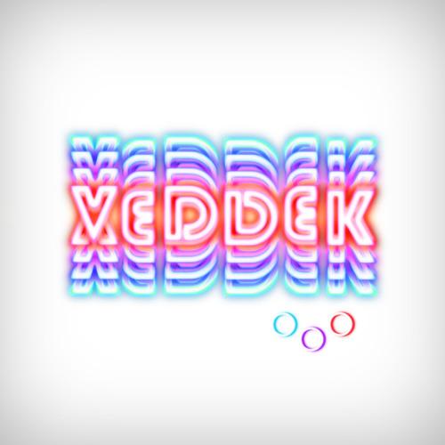 Veddek - Hell's Face (Original Mix)