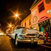 Archie jd - a night in havana [320 klbs Download]