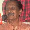Malayalam Film Song@75 ONE YEAR BROADCASTING CELEBRATION