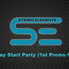 Stereo Elements - 1 May Start Party (1st Promo Mix 2012)