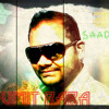 Saada Haq (bAbA iN tHe mIxXx)