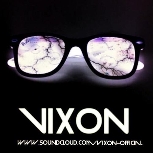 MGMT- Hot Love Drama (Vixon Remix)[FREE DWNLD]