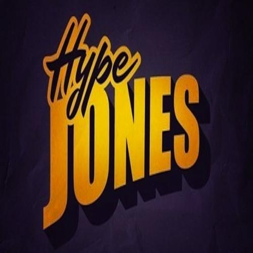 Set World On Fire by Hype Jones (Titanoz Remix)