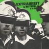 Heitech feat. Extrabreit - 110