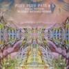 Puff Puff Pass #5 - Magic Potion (w/guest Richard Norris)