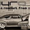 BYƦO-a rasclart from 1940's