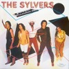 The Sylvers - Come Back Lover (1981)