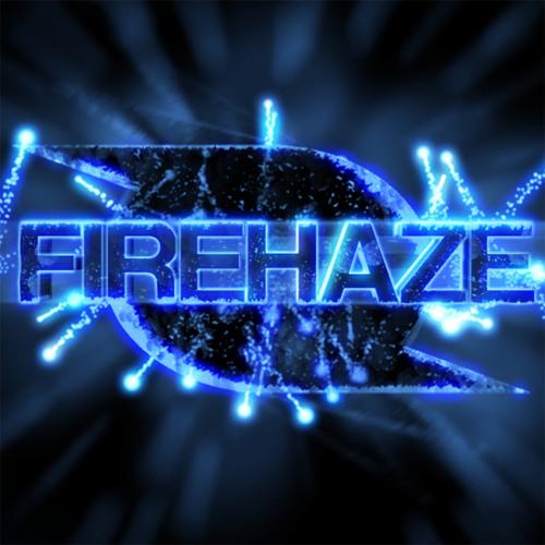 FireHaze - Maximum Performance