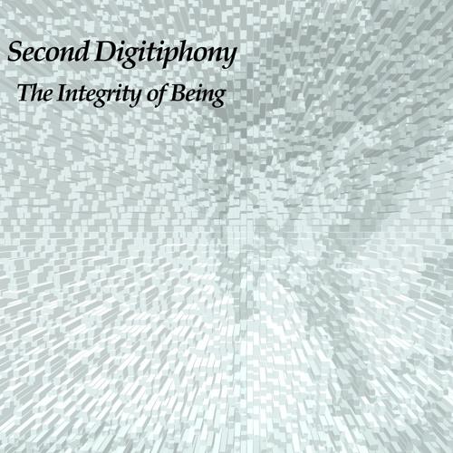 Digitiphony 2 Part 3