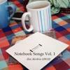 09 - Jon Airdrie - I Want Nobody