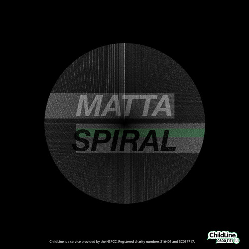 Matta - Spiral (ChildLine Advert) Free Download