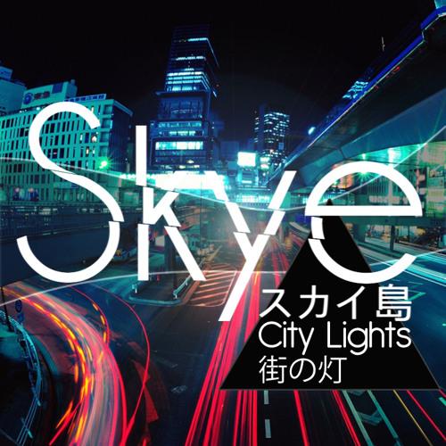 Skye - Fresh Air (Teaser)