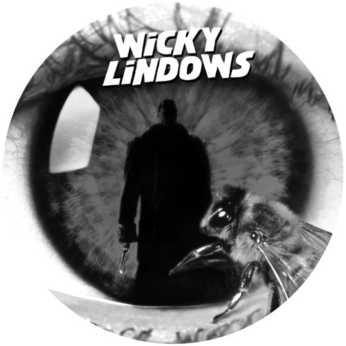 "Matta - ""One"" (Wicky Lindows #27)"