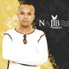 NAJIB TINGHIR trés belle chanson '' TDET AT TRULTE''