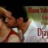 Haan Yahi Pyar Hai - Luvi!i Club Mix