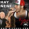 Nipo - Ay Ñeñe