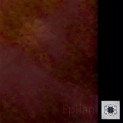 Epilan (Original Mix)
