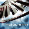 Vibe Tribe & Spade - Melodrama (Remix) ***Preview***