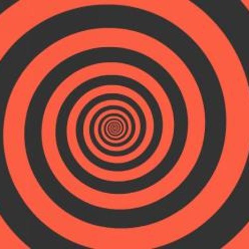 Scritti Politti / Hypnotize (Remix2012)