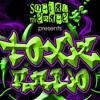 SOCIAL MENACE: TOXIC RADIO PRESENTS; DJ'S SHAYKEE & SMERK (AIRED 4/28/12)