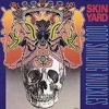 Skin Yard - Living Pool (from 1000 Smiling Knuckles) mp3