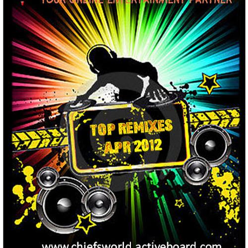 15-JADU HAI NASHA HAI 3 IN 1 MASH UP DJ NIKHIL (NIK) by