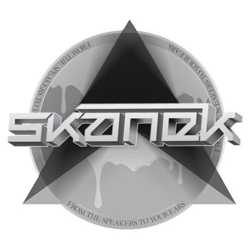 Helicopter Showdown & Sluggo - I Want It All (Feat. Bryan Dallas) (Skanek REMIX)