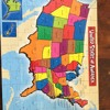 50 Nifty United States by Anders at Felts Hizzy