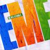 EMF - Unbelievable (Benedikt Hammer Remix)