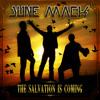 JUNE MACK 3- It´s too late