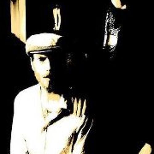 Carpetface & Audible1 - Scotch Mist - Audible1 Remix