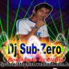 Justin Bieber Versão remix 02  ( Subzero Dj )) de vianA-Ma