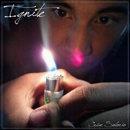 Ignite (Prod. by Anno Domini)