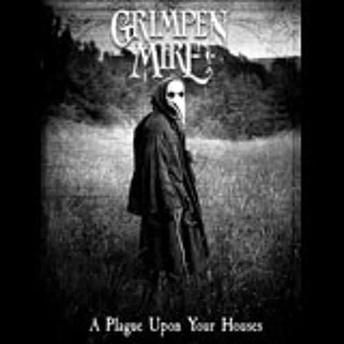 Grimpen Mire-A Plague Upon Your Houses