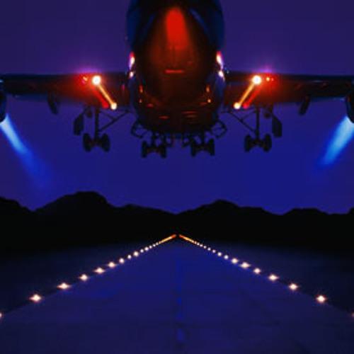 The High Life (Take Flight) )