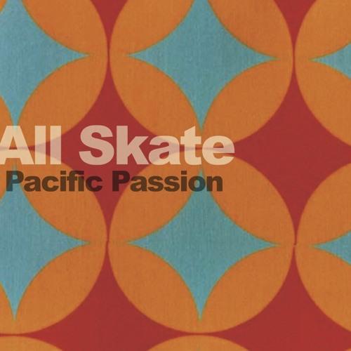 """Pacific Passion"""