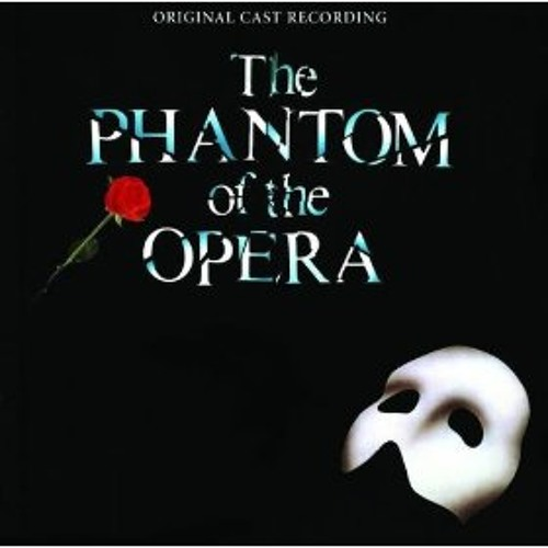 Wishing You Were Somehow Here Again from The Phantom of the Opera